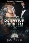 Behavior Problem - James Cox
