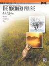 The Northern Prairie: Intermediate (UK Exam Grades 3-4) - Melody Bober