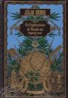 Os Exploradores do Século XIX 2ª Parte - Jules Verne