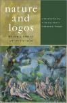 Nature and Logos: A Whiteheadian Key to Merleau-Ponty's Fundamental Thought - William S. Hamrick, Jan van der Veken