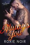Always You - Roxie Noir