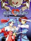 Aya Takeo Volume 1 - Lloyd Prentice, Sonia Leong