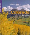 Colorado - Jean F. Blashfield