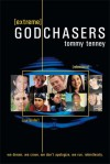 Extreme God Chasers - Tommy Tenney