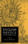 English Mystics of the Middle Ages (Cambridge English Prose Texts) - Barry Windeatt