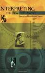 Interpreting the New Testament - David Alan Black, David Alan Black