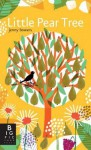 Little Pear Tree - Rachel Williams, Jenny Bowers