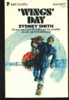 'Wings' Day - Sydney Smith