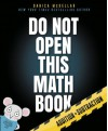 Do Not Open This Math Book - Danica McKellar