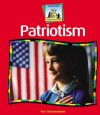 Patriotism - Abdo Publishing, Pam Scheunemann