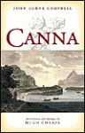 Canna, The Story Of A Hebridean Island - John Lorne Campbell