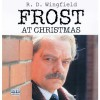 Frost at Christmas - Stephen Thorne, R.D. Wingfield
