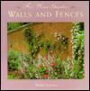 For Your Garden: Walls and Fences (For Your Garden) - Warren Schultz