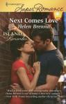 Next Comes Love - Helen Brenna