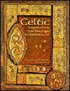 Celtic Inspirations for Machine Embroiderers - Valerie Campbell-Harding, Maggie Grey