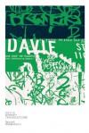 Davie Street Translations - Daniel Zomparelli