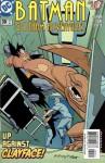 Batman: Gotham Adventures #30 - Bob Smith, Terry Beatty, Lee Loughridge, Scott Peterson, Tim Levins, Tim Harkins