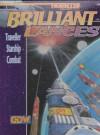 Brilliant Lances: Traveller Starship Combat [Box Set] - David Nilsen, Frank Chadwick