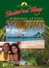 The Cruising Guide to Trinidad and Tobago, Plus Barbados and Guyana - Chris Doyle