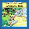 Read With Me Series: Angels of the Bible (NIrV) - Dennis Jones, Catherine DeVries