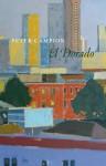 El Dorado - Peter Campion