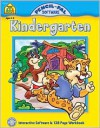 Pencil-Pal Kindergarten (Pencil-Pal Software) - School Zone Publishing Company