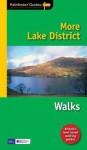 More Lake District Walks - Terry Marsh