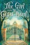 The Girl With the Glass Bird: A Knight's Haddon Boarding School Mystery - Esme Kerr