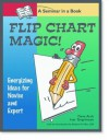 Flip Chart Magic! - Robert W. Pike, Ivar Torgrimson, Dave Arch