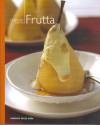 La grande cucina - Frutta - Various
