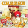 Cheese - Linda Illsley, John Yates