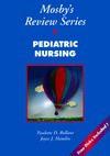 Pediatric Nursing NCLEX Review Series - Paulette D. Rollant, Joyce J. Hamlin