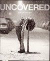 Uncovered: Women In Word And Image - Jordan Matter
