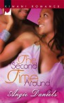 The Second Time Around - Angie Daniels