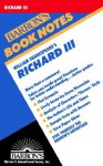 Richard III - Rosenblatt