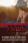 Anora's Pride - Kathleen Lawless, Kathleen Webb