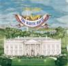 The White House Pop-Up Book - Chuck Fischer