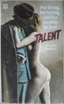Talent - Charles Dennis