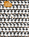 Penguin Problems - Jory John, Lane Smith