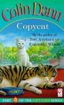 Copycat - Colin Dann