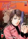 Angel Heart, Vol. 37 - Tsukasa Hojo
