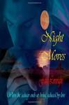 Night Moves - Faith Loveright