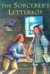The Sorcerer's Letterbox - Simon Rose