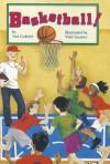 Comprehension Power Readers Basketball Grade 3 Single 2004c - Pearson School