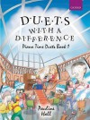 Duets with a Difference - Pauline Hall