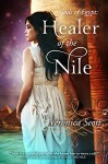 Healer of the Nile: A Novella: Gods of Egypt - Veronica Scott