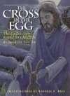 Cross in the Egg - Shirley Taylor