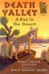 Death Valley: A Day in the Desert - Nancy Smiler Levinson