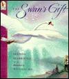 The Swan's Gift - Brenda Seabrooke