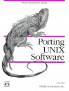Porting Unix Software - Greg Lehey, Andy Oram